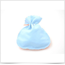 Microfiber Small Jewelry Bags and Gift Bags