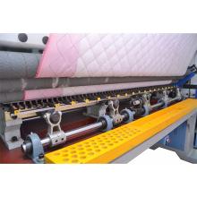 Garment Steppmaschine, Handtasche Steppmaschine, Steppstich Steppmaschine