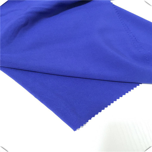 fabric for shirrting and blouses