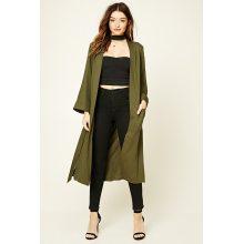 Soem-Art- und Weisefrauen-Jacke