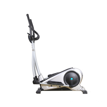 Body fit flywheelcross trainer interior bicicleta motorizada