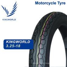 3.25-18 Motorrad tubeless Reifen