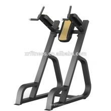 сила машина вертикальная коленях вверх/Дип XP32