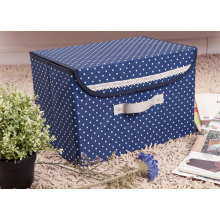 Cajas organizador familiar y las cajas (YSOB06-013)