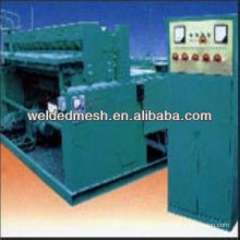 Alambre de acero automático de alta calidad alisado y corte de la máquina