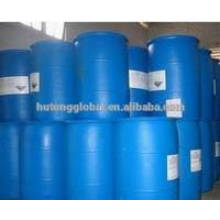 Cloruro de etanosulfonilo