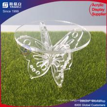 High Custom Eco - Friendly Beautiful Acrylic Display