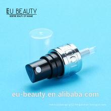 24mm Fine Mist Sprayers with aluminum Collar