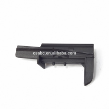electric tool carbon brush holder