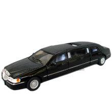 Electric Plastic Toy Car for Kids (CB-TC005-M)