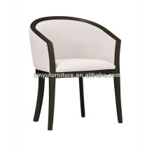hot design chair used for restaurant XY2659