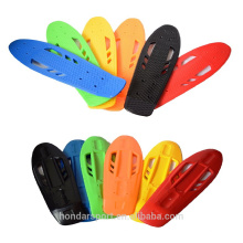 """super fashion 22"""" skateboard cruisers wholesale with lower price"""