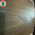 2018 new design Synchronized plywood