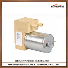 DC Micro elektrische Membranpumpe Wasser