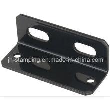 Stamping Parts-Q235B
