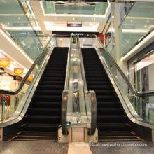 Escada rolante de segurança e durável interior ou exterior
