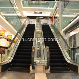 Escalator Price/Escalator cost indoor and outdoor with CE/ISO certificates