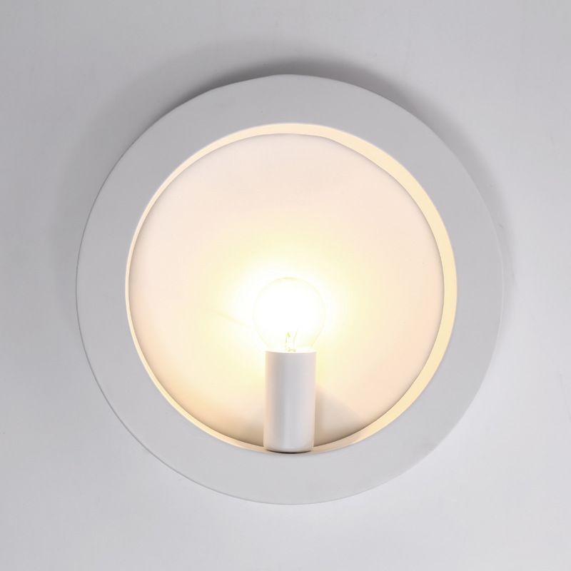 Modern Interior Wall Sconce Lights