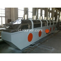 ZLG Series Vibration Fluidized Bed Dryer untuk Borax