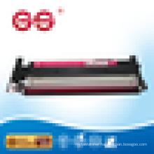 Toner vacuum Toner cartridge CLT-406S for Samsung CLP-365 368 360