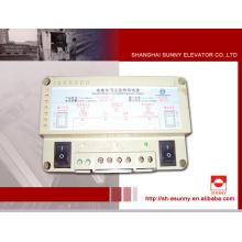 intercom elevador para mitsubishi piezas de ascensor de /mechanical venta repuestos