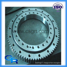 stainless steel ball bearing concave