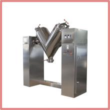 Machine de mélangeur de type de V et de quatre produits alimentaires