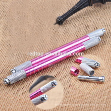 Manual Permanent Makeup Pen For Eyebrow Tattoo Forever Microblading Make up