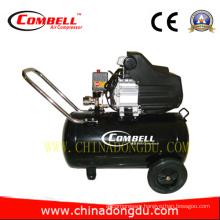 Direct Air Compressor (CBY4050BM)