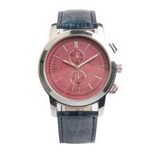 Alta calidad Lady Watch diseño de moda para mujeres / reloj de calidad superior mujeres