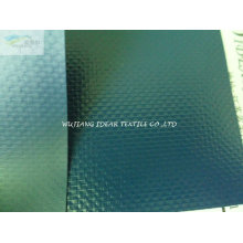Polyester PVC Coated Fabric for Tent/Canopy