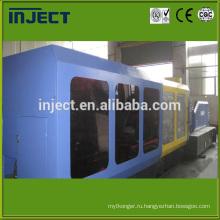 Энергосберегающая сервосистема энергосбережения пластиковая машина для литья под давлением