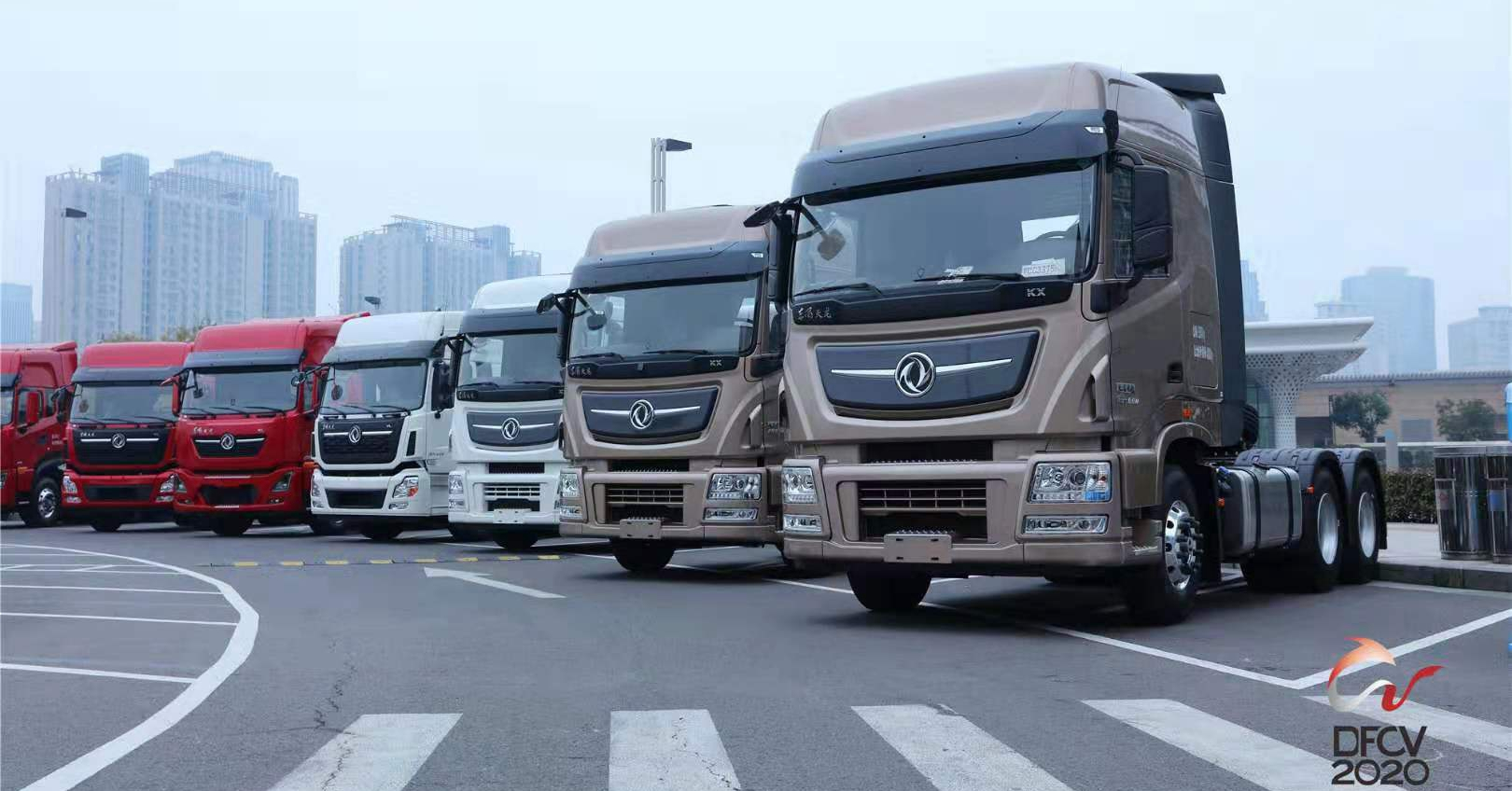 dongfeng tractors (3)