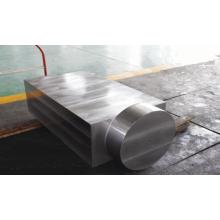 Bloco de cilindro de aço de forjamento S31250