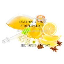 leonurus honey