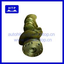 Dieselmotor Teile Kurbelwelle für CUMMINS 4bt 3907803