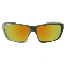Ess Military Tactical Professional Cycling Glasses Outdoor Sports Protective Glasses