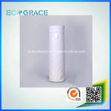 Staubabsaugung Luftfilter Polyester Filtertasche