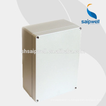 Saipwell электрическая водонепроницаемая коробка 300 * 210 * 130