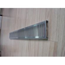 Linear Floor Drain (NLK-SM-006)