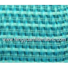 Industrial Fabric - Anti-Alkali Filter Belt