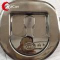 OEM manufacturer metal stamping part