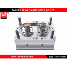 Plastic Injection Thin Wall Cup Mould with PP Material