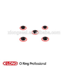 Cheap best selling products o ring seal kit