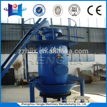 Gas and energy saver device industry coal gas producer for sale