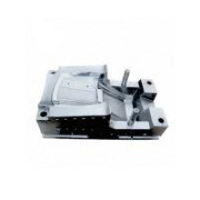 2013 Promotion Morden Chair Mould Making (YS96)