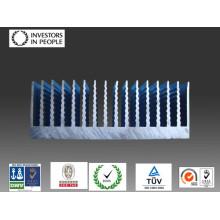 Aluminium/Aluminum Extrusion Profiles for Door
