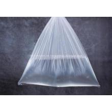Plastik Gefrierbeutel auf Rolle