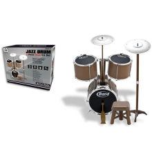 2013 Hot Sale Drum