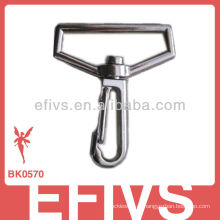 2013 Liga de alumínio de alta qualidade lagosta fecho Snap Hook